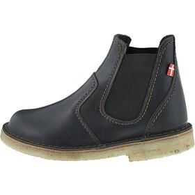 Duckfeet Roskilde Boots Unisex black